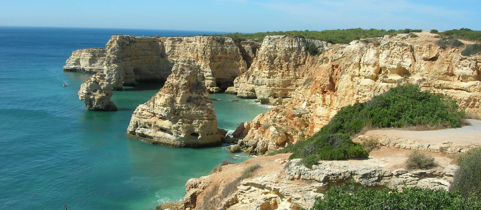 Guide Algarve Jjw Hotels Amp Resorts